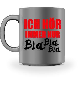 ♥ BLA BLA BLA #2RST