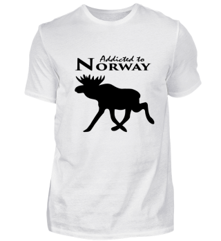 Norwegen: Addicted to NORWAY