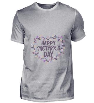 Glad mors dag morsdag