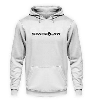 SpaceClaw Hoodie