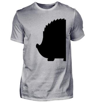 Igel Shirt