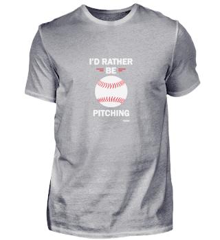 Catch Baseball Sports Ball throw fun gif