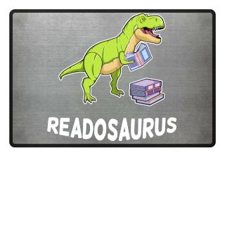 Lesen Lesen Dinosaurier