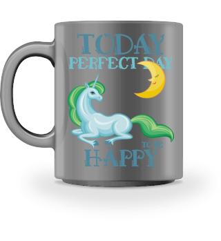 UNICORN - PERFECT DAY 1.34