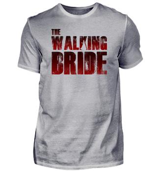Wedding | Marriage | Bride | Hochzeit