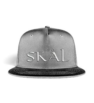 Wikinger Skal - Cap
