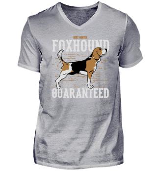 DOG · FOXHOUND 1.1