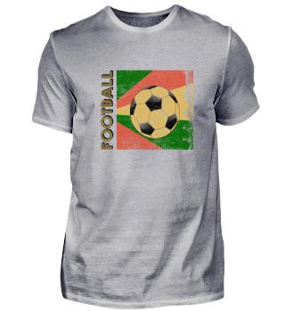 FUßBALL FUßBALL FUßBALL FUßBALL