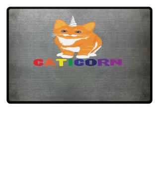Cat Cats Unicorn meow loving love gift