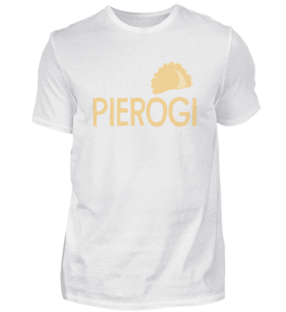 Team Pierogi | Pirogge Poland Polish