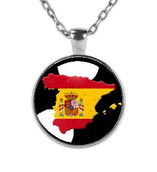 Kette Spanien