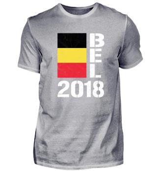 Belgien Belgien