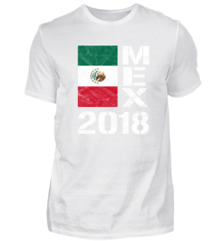 MEXIKO MEXIKO MEXIKO