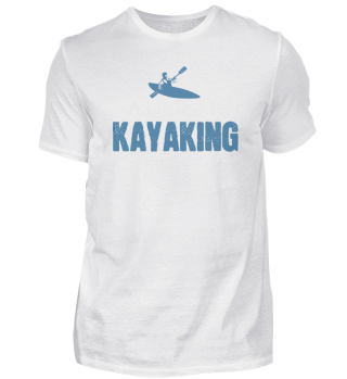 Addicted to Kayaking | Kayak Kayak Canoe