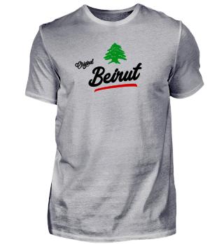 🇱🇧 Beirut
