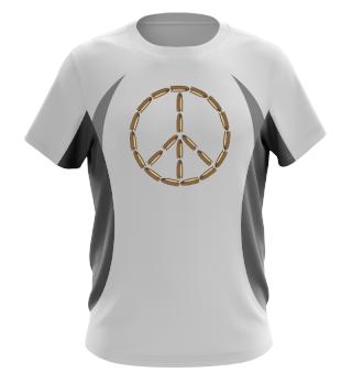 Bullet Peace