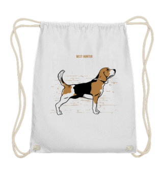 DOG · FOXHOUND 1.1