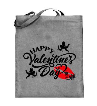 ☛ HAPPY VALENTINES DAY #12S