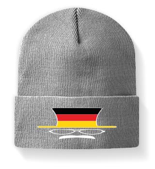 Deutschland Weltmeister Deutschland