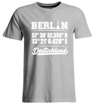 BERLIN - DEUTSCHLAND 1.2