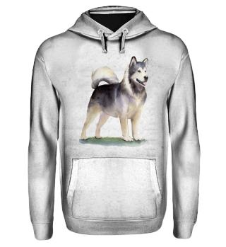 ☛ Hund · Dog