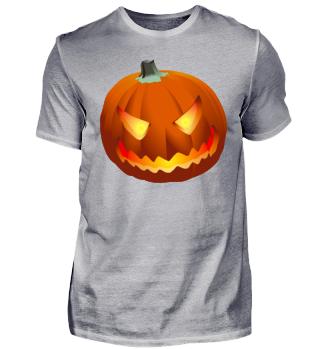 Halloweenkürbis 6