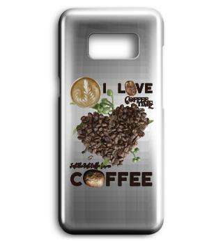 ☛ I LOVE COFFEE #1.10.1H