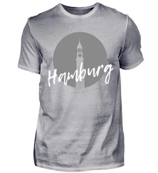 Hamburg Shirt