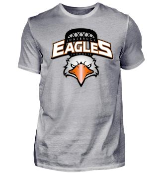 Eagles Lacrosse Design