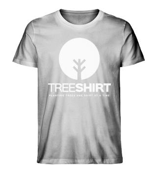 Treeshirt