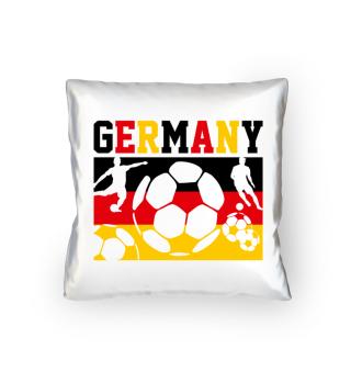 Deutschland Fußball Fußball Deutschland