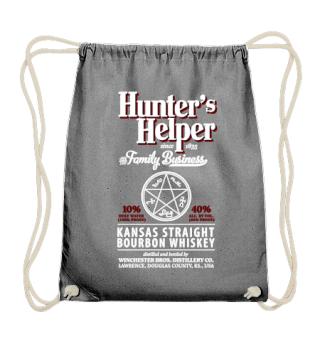 Hunter's Helper