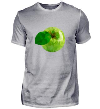 Apfel | Polygon