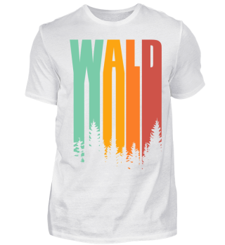 WALD RETRO DESIGN