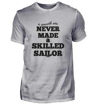Segeln Kapitän Boot Schiff Geschenk