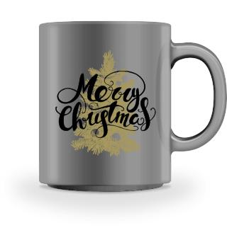 ☛ MERRY CHRISTMAS #2ST