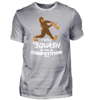 Yeti Baseball Fabary Sasquatch