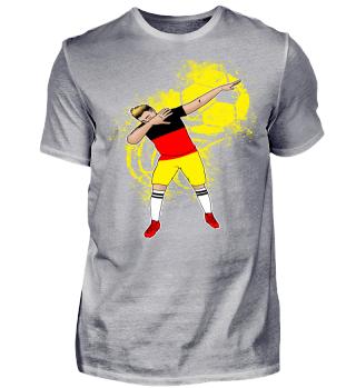 GERMANY Fussball Football Soccer Team