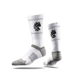 PG | Basketball Socks | Germany's Finest