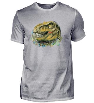 Dino Kopf