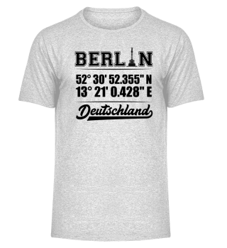 BERLIN - DEUTSCHLAND 1.1
