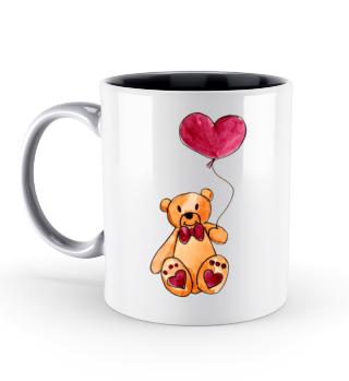 Das Beste Valentinstag Geschenk idee
