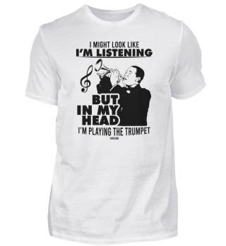 Trumpet music teacher Music School Music