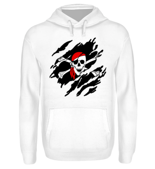 Pirat in mir
