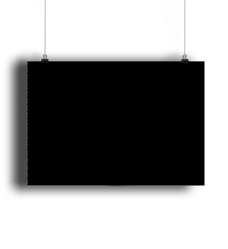 Uffpasse Poster