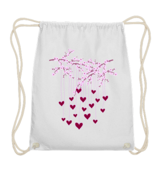 ♥ SAKURA SPRING Cherry Blossoms 2