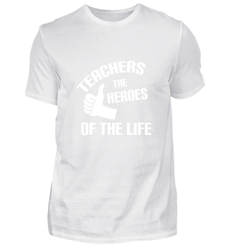 Lehrer Lehrerin Schule teacher teach chaos fun tea