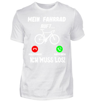 Fahrradsportl Cycling Cyclist Bicycle