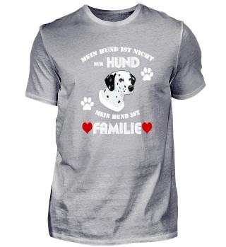 ***Hund und Familie***