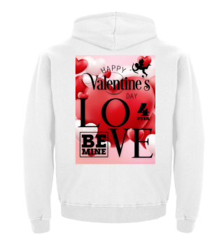 ☛ HAPPY VALENTINES DAY #28.1